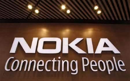 More pain ahead for Nokia shareholders