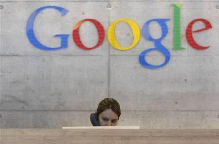 France fines Google $140k in Street View data case