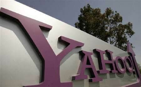 Yahoo revamps Web search, plans new ad formats