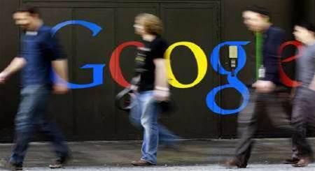 Google foe won't take 'no' on Buzz cash