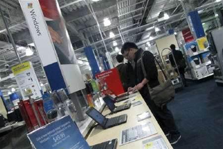 US appeals court says Web traffic suits premature