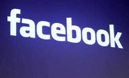 Facebook wants a say in server hardware