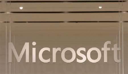 Microsoft takes i4i patent fight to Supreme Court