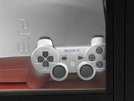 Sony says 25 million more users at risk