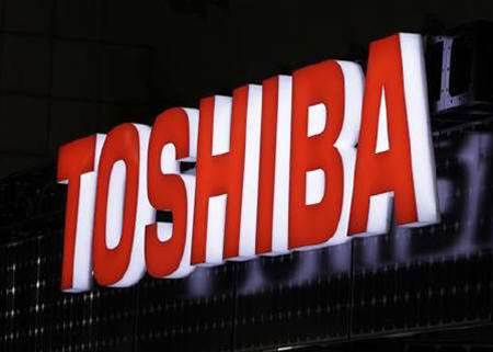 Toshiba's Thrive tablet to go on sale in July