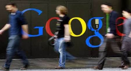 Analysis: Google antitrust watchers place their bets