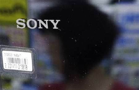 Sony insurer sues to deny data breach coverage