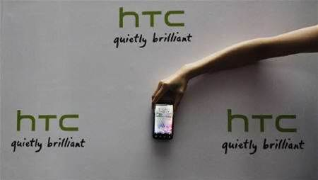 Analysis: HTC investors fret over slowing growth