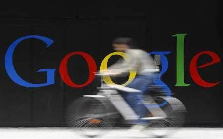 Google blasts Apple, Microsoft for patent gang-up