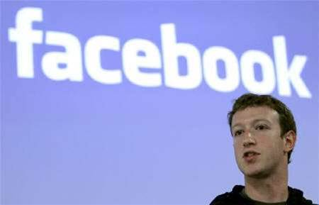 Facebook to delay IPO until late 2012: Report