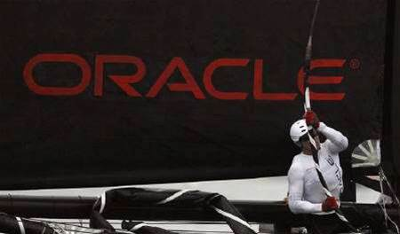 Google spurns Oracle $2.2bn Android damage claim