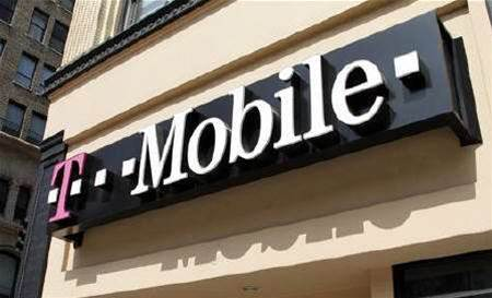 US telcos line up against Apple in Samsung lawsuit