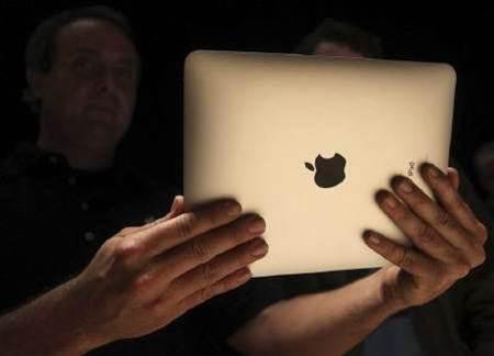 Dreaded 'Brazil cost' may dim Foxconn's iPad dreams