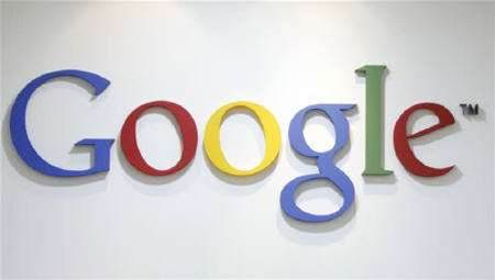 Google, Microsoft, IBM urge new internet trade rules
