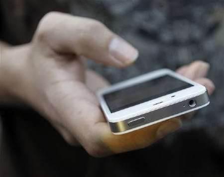 Apple security expert finds iOS bug