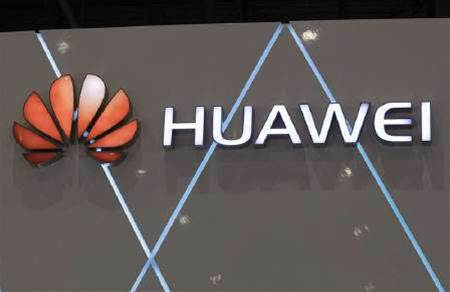 Huawei to buy out Symantec stake in joint venture
