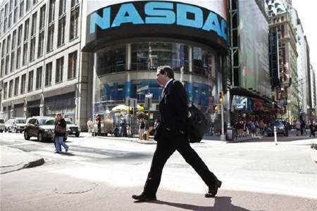 Nasdaq investigation reveals lax cyber security