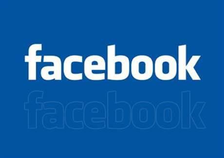 Facebook behind Google smear campaign