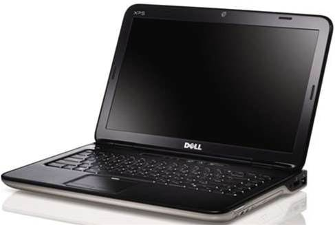 Dell continues buying spree