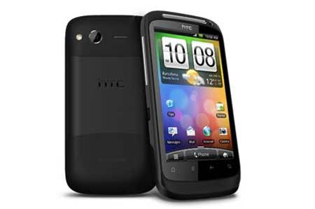 US commission bans some HTC phones