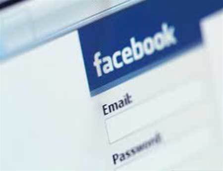 Australian law enforcement asks for more Facebook user data