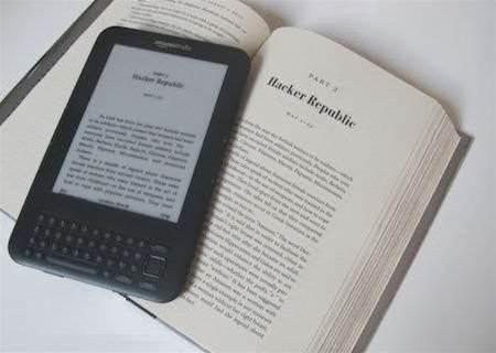 Google settles book-scanning court case