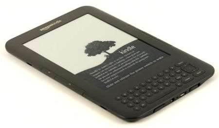what books are within the kindle lending library