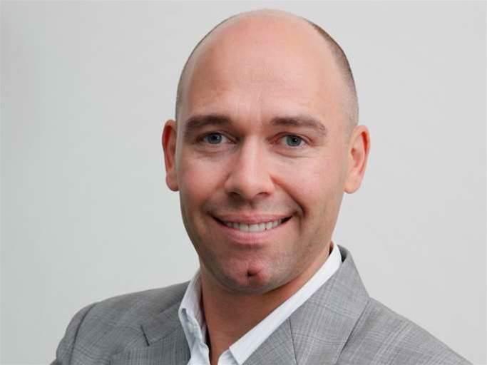 MYOB: Getting Aussie Business online... in Singapore