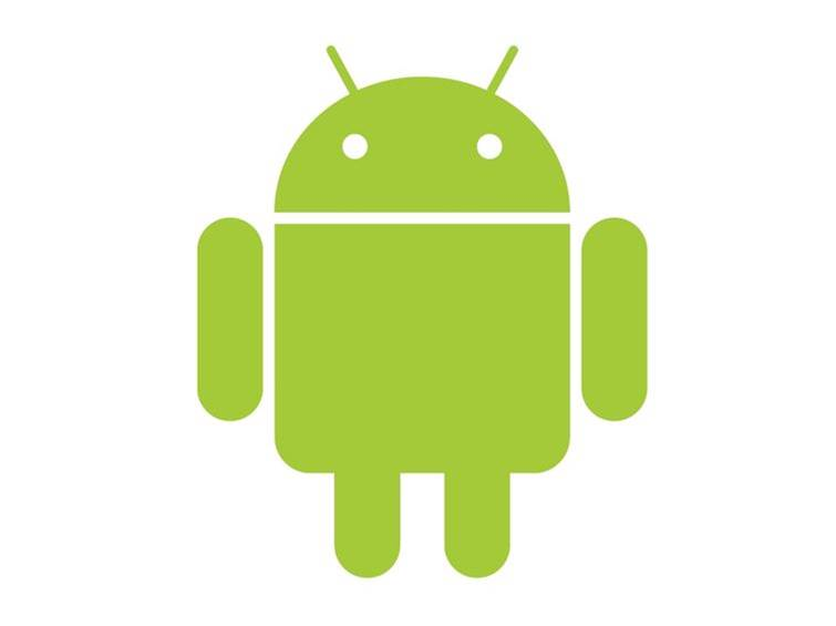 Developer: Google took a week to pull infected apps