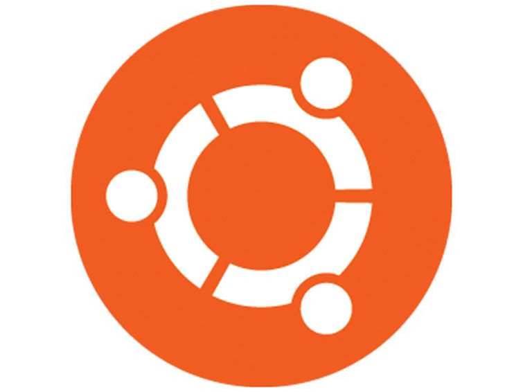 Ubuntu 11.10 christened Oneiric Ocelot