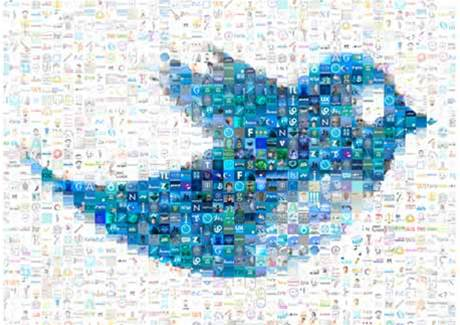 Disney, Google and Salesforce amongst suitors eyeing up Twitter