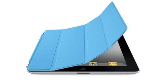 Queensland Govt eyes $5.7m student iPad trial