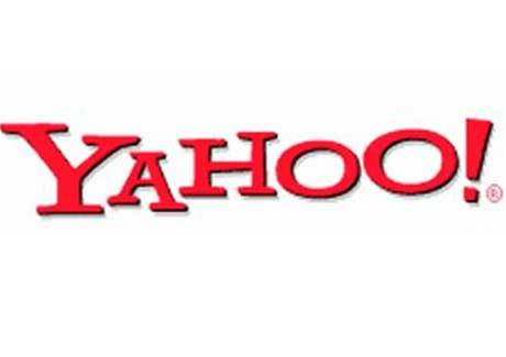 Yahoo! plugs leaky Axis extension