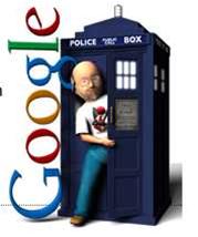 Java founder Gosling joins Google
