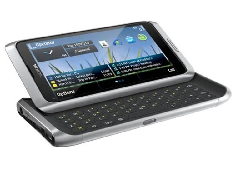 Nokia confuses developers with Symbian roadmap
