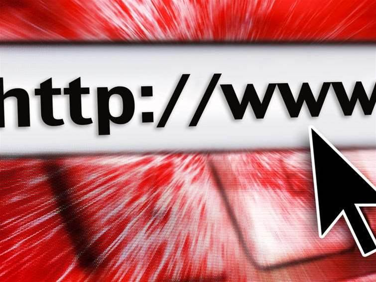 SQL-injection attack hits 380,000 URLs