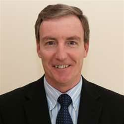 Michael Shallcroft