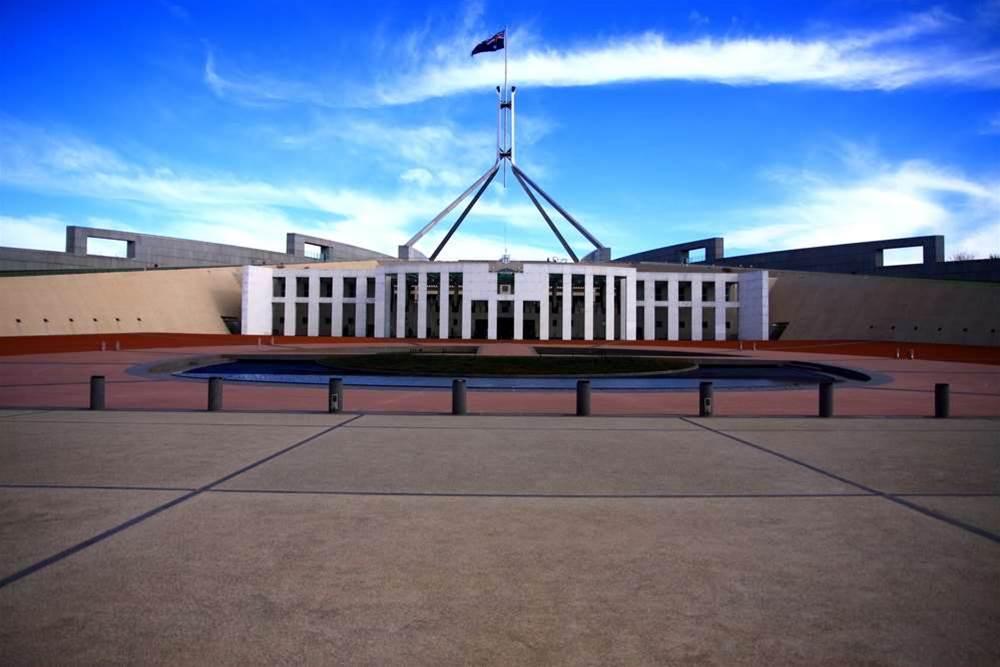 Election 2010 - the ICT vote