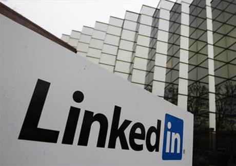 LinkedIn settles with users over massive password leak