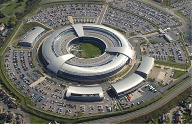 UK and US ponder cyber attack retaliation