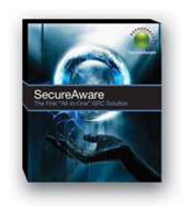 Lightwave Security SecureAware v4.0.8