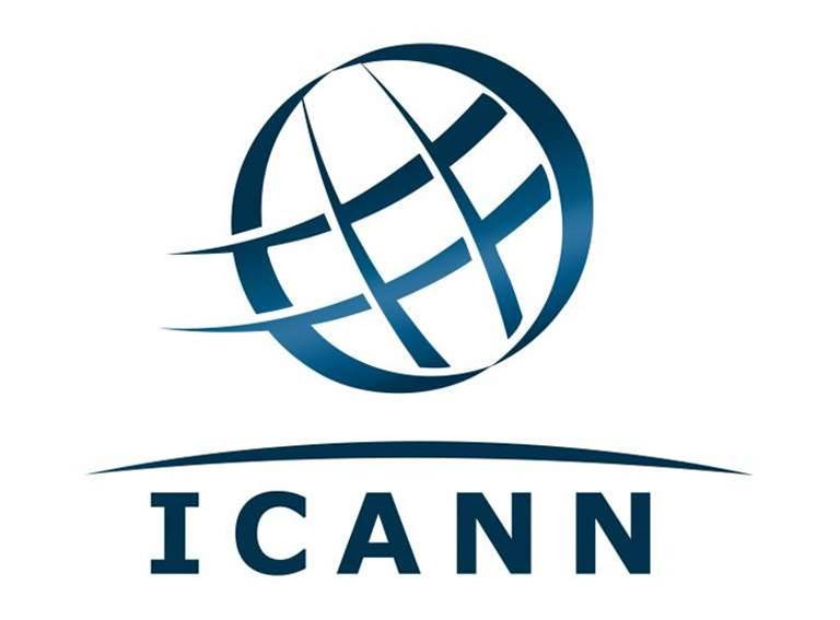 US Govt awards ICANN new domain names contract
