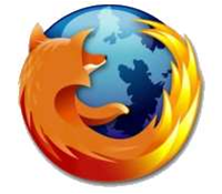 Firefox fixes 17 bugs, adds developer feature