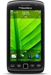 BlackBerry buys multi-number phone capability