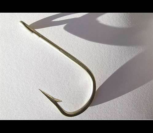Help wanted: Copy editors to clean up French phishing emails