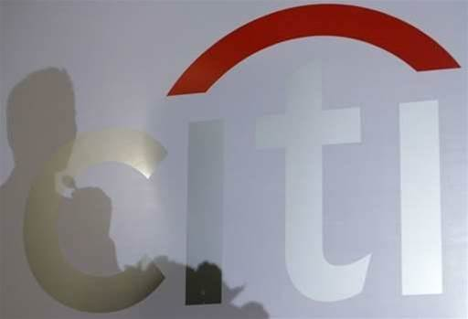 Citibank to use voice biometrics to authenticate customers