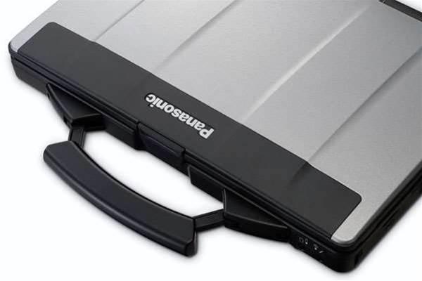Panasonic recalls Toughbook batteries over fire hazard