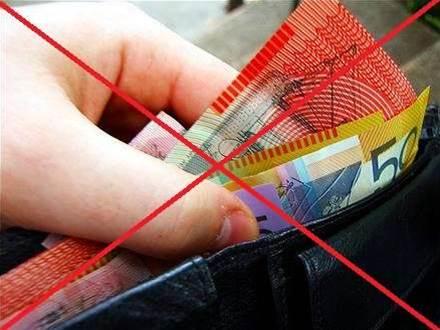Google Wallet adds credentials features