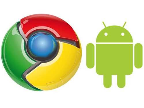 Google releases open-source code for Android 4.0