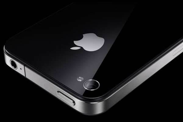 Analysts bet on a budget iPhone